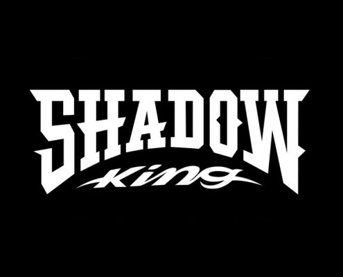 Shadow King